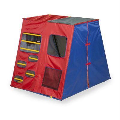 Ранний старт Чехол Палатка (стандарт) (010425)
