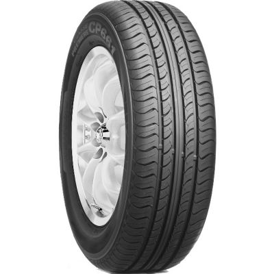 Летняя шина Nexen Classe Premiere 661 (CP661) 175/70 R14 84T