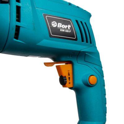 ����� Bort ������� BSM-500-P
