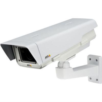 Камера видеонаблюдения Axis P1354-E 0528-001