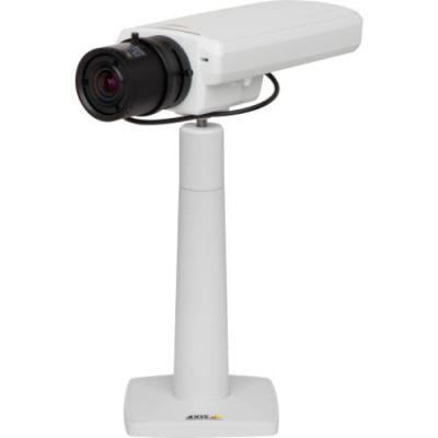 Комплект видеонаблюдения Axis P1354 BULK 10PCS 0524-021