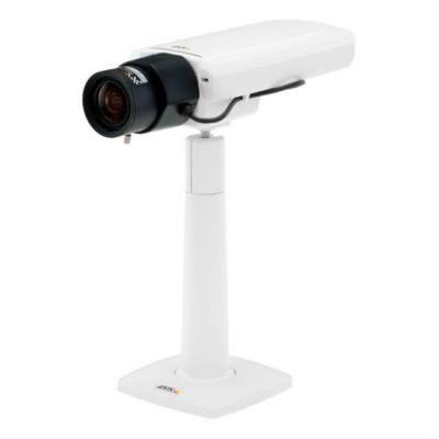 Камера видеонаблюдения Axis P1364 BAREBONE 0689-041