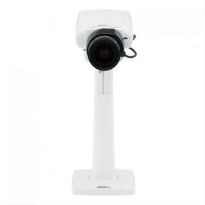 Комплект видеонаблюдения Axis P1364 BAREB BULK 10PCS 0689-051