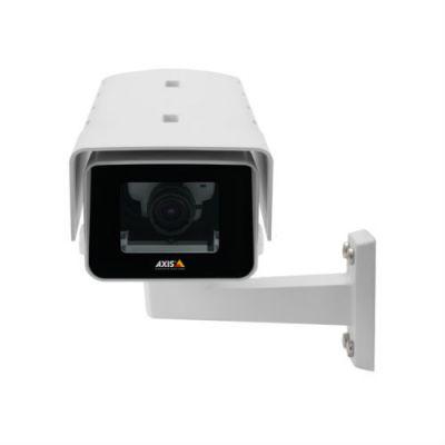 Камера видеонаблюдения Axis P1365-E Mk II 0898-001