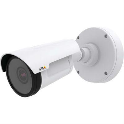 Камера видеонаблюдения Axis P1435-LE 0777-001