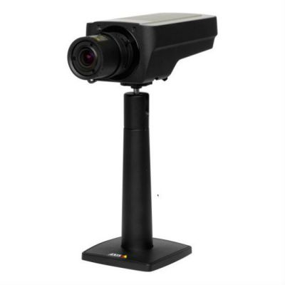 Комплект видеонаблюдения Axis Q1614 BULK 10PCS 0550-021