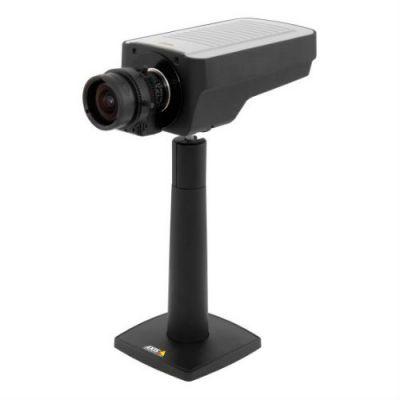 Комплект видеонаблюдения Axis Q1615 BAREB BULK 10PCS 0629-031