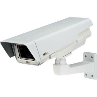 Камера видеонаблюдения Axis Q1635-E 0674-001