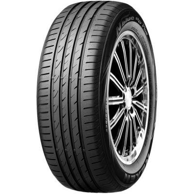 Летняя шина Nexen NBLUE HD Plus 235/60 R16 100H TT008825