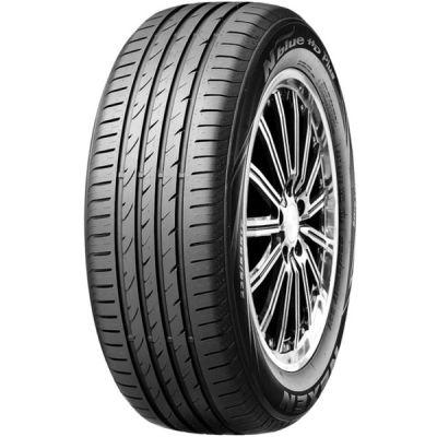 Летняя шина Nexen Nblue HD Plus 205/50 R17 93V XL TT008595