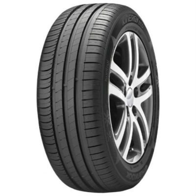 Летняя шина Hankook Kinergy Eco K425 195/65 R15 91T 1012277
