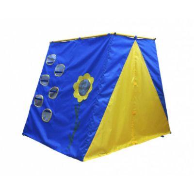 Чехол Ранний старт Цирк (люкс) (010431)