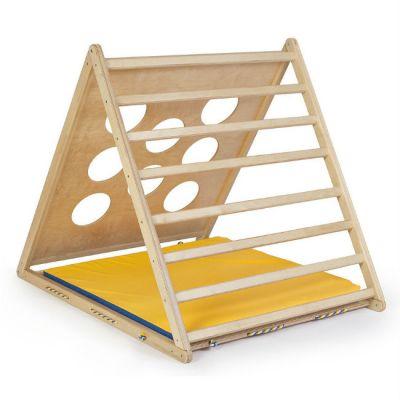 Kidwood Треугольник (010220)
