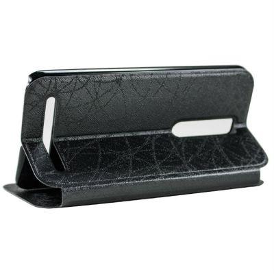 ����� IT Baggage (����-����) ��� Asus Zenfone2 ZE500KL ������ ITASZE500KL-1