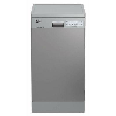 Посудомоечная машина Beko DFS 39020 X