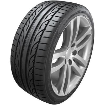 Летняя шина Hankook Ventus V12 Evo 2 K120 235/50 R18 101Y XL TT007365