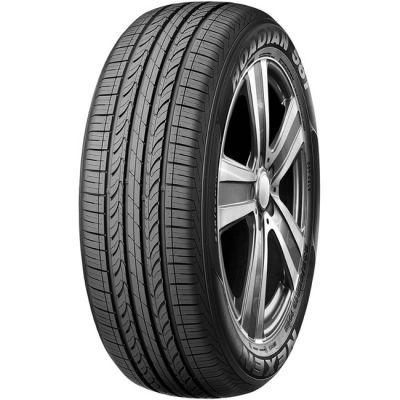 Летняя шина Nexen Roadian 581 195/65 R15 91H TT008570