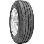 Всесезонная шина Nexen Classe Premiere 321 (CP321) 195/70 R15 104/102S LT/C TT008578