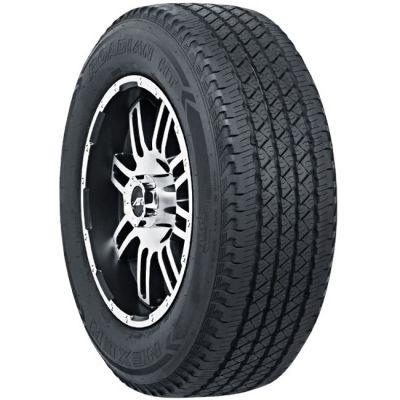 Всесезонная шина Nexen Roadian H/T 215/75 R15 100/97S LT/C TT008707