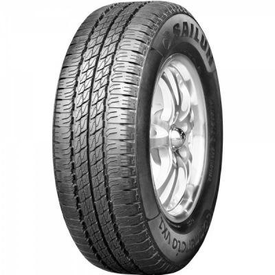 Летняя шина Sailun Commercio VX1 215/75 R16 113/111R LT/C TT009350