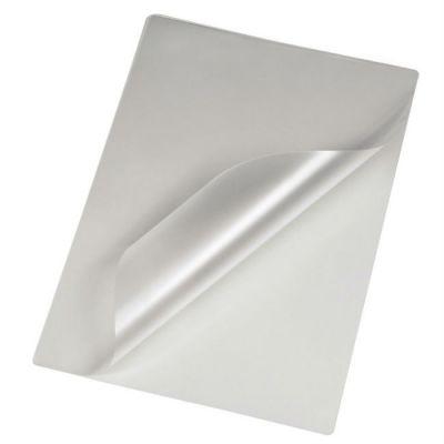 Расходный материал Office Kit пленка для ламинирования 216х303 (80 мик) 100 шт PLP10323