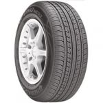 Летняя шина Hankook Optimo ME02 K424 225/60 R16 98H 1012057