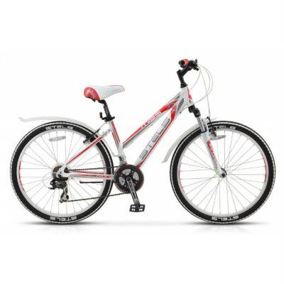 Велосипед Stels Miss 6100 v 26 (2016)