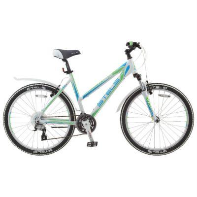 Велосипед Stels Miss 6500 V 26 (2016)