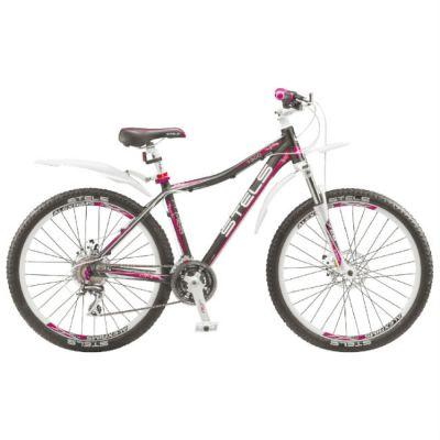Велосипед Stels Miss 7300 MD 26 (2016)