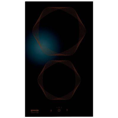 Встраиваемая варочная панель Gorenje Infinity IT332INB