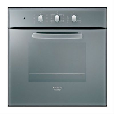 ������������ ������������� ������� Hotpoint-Ariston 7OFD 610 ICE 7OFD610
