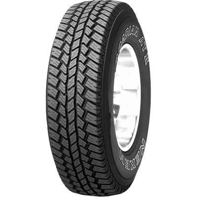 Всесезонная шина Nexen Roadian AT II 30x9.50 R15 104Q LT/C TT009028