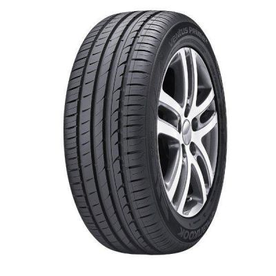 Летняя шина Hankook Ventus Prime2 K115 215/50 R17 91V TT006972