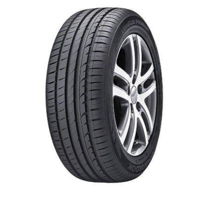 Летняя шина Hankook Ventus Prime2 K115 245/55 R17 102W TT007580