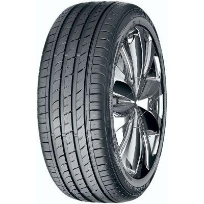 Летняя шина Nexen Nfera SU1 215/45 R17 91W XL TT008641