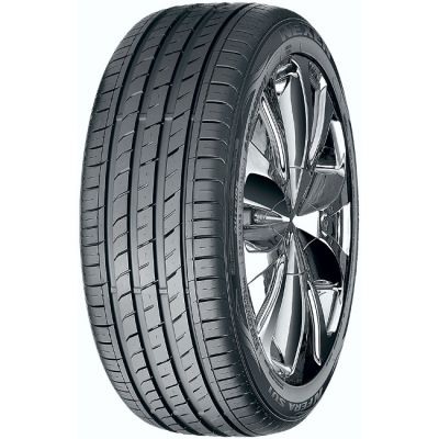 Летняя шина Nexen Nfera SU1 255/45 R18 103Y XL TT008926