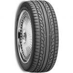 Летняя шина Nexen N6000 205/55 R16 94W XL TT008597