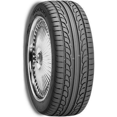Летняя шина Nexen N6000 215/45 R17 91W XL TT008640