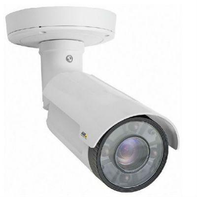 Камера видеонаблюдения Axis Q1765-LE 0509-001