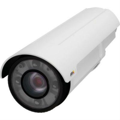 Камера видеонаблюдения Axis Q1765-LE PTMOUNT 0644-001