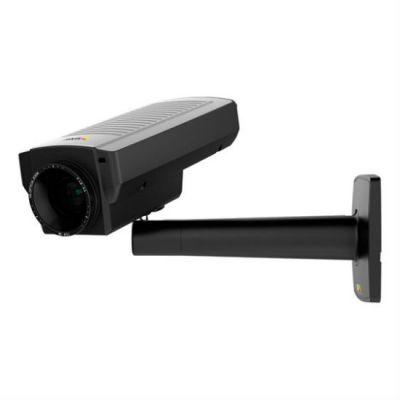 Камера видеонаблюдения Axis Q1775 0751-001