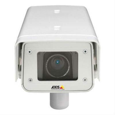 Камера видеонаблюдения Axis Q1775-E 0752-001