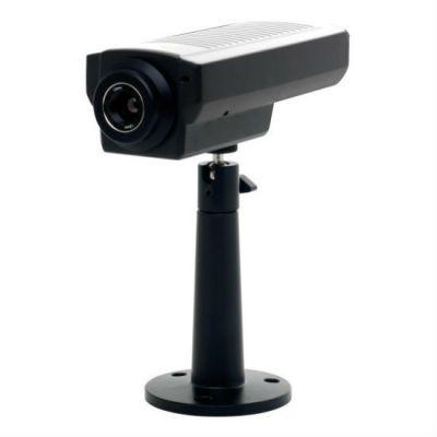 Камера видеонаблюдения Axis Q1910 0334-001