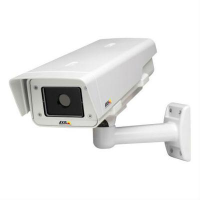 Камера видеонаблюдения Axis Q1910-E 0335-001