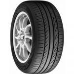 Летняя шина Hankook Ventus ME01 K114 215/55 R17 94V 1012327