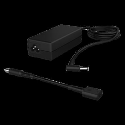 Адаптер питания HP 65W Smart AC Adapter (H6Y89AA)
