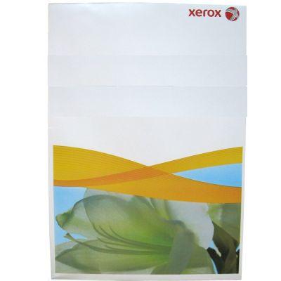 ������ Xerox ��� ������� �������� ������ 100�, (610��X40�,) 450L90026