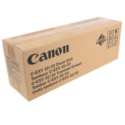 ��������� �������� Canon DU C-EXV32/C-EXV33 IR2520/25/35/45 (2772B003AA)