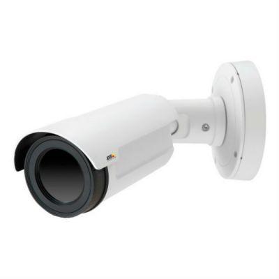 Камера видеонаблюдения Axis Q1931-E 35MM 30 FPS 0602-001