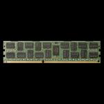 ����������� ������ HP 8GB DIMM DDR4-2133 ECC Reg RAM (Z440, Z640, Z840) J9P82AA